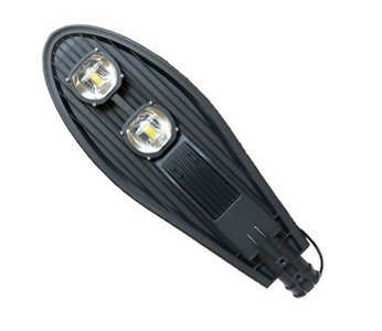 Светильники уличные светодиодные настенные - купить